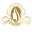 زیبایی النت (Elenet )