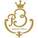 سالن کاخ زیبایی