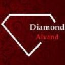 تالار  پذیرایی الماس الوند مرزداران