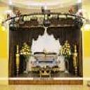 تالار پذیرایی قصر طلایی