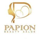 سالن زیبایی پاپیون