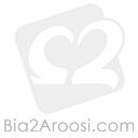 تالار پذیرایی تشریفاتی قصر محمد