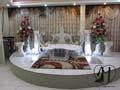 تالار عروسی گنو