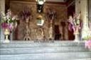 تالار عروسی قصر سپید