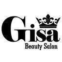 سالن زیبایی گیسا
