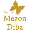 مزون دیبا
