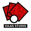 استودیو گیلاس