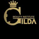 مجموعه VIP عروس و خدمات زیبایی گیلدا