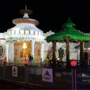 تالار عروسی آناهیتا