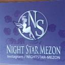 مزون ستاره شب