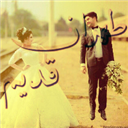 عکاسی طهران قدیم