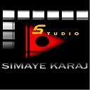 استودیو سیمای کرج