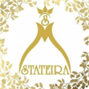 مزون استاتیرا