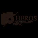 استودیو هروس
