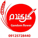 گلفروشی گل گندم
