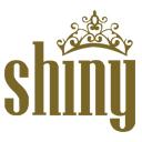 مزون شاینی