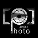 آتلیه عکاسی و فیلمبرداری ژست