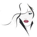 زیبایی  الهام گیسو