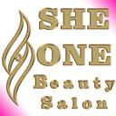 سالن زیبایی و عروس سرای شی وان(sheone)