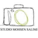 استودیو محسن سلیمی
