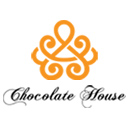 خانه شکلات