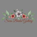 گالری لباس عروس سارا