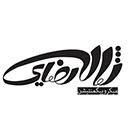 میکرو پیگمنتیشن ژاله رضایی