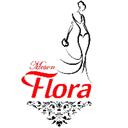 مزون فلورا(لباس شب)
