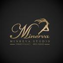 استودیو مینروا