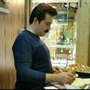 طلا فروشی شهاب