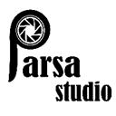 آتلیه هنری عکس و فیلم پارسا