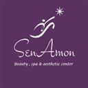 مجموعه زیبایی ثنامون