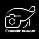 عکاس آرش