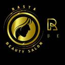 سالن زیبایی VIPعروس رستا بردبار(نایت)