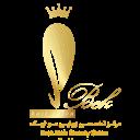 مرکز تخصصی موی ایبک