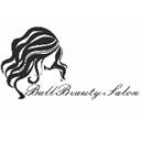 سالن زیبایی بال