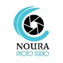 استودیو نورا