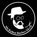 آقای رباط  Mr.robat