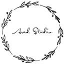 آتلیه آراد