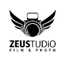 استودیو زئوس