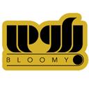 گلفروشی بلومی