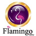 گالری فلامینگو