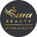 سالن زیبایی سارا