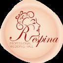 سالن زیبایی رسپینا,آرایشگاه رسپینا