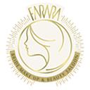 مرکز تخصصی عروس فرآرا (فرارا)