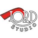 استودیو لرد,آتلیه لرد