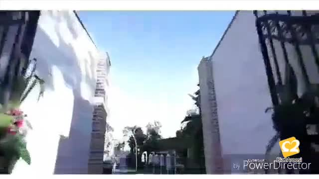 تشریفات مجالس عروسی تهران