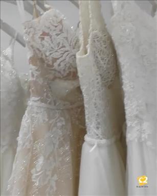 مزون عروس