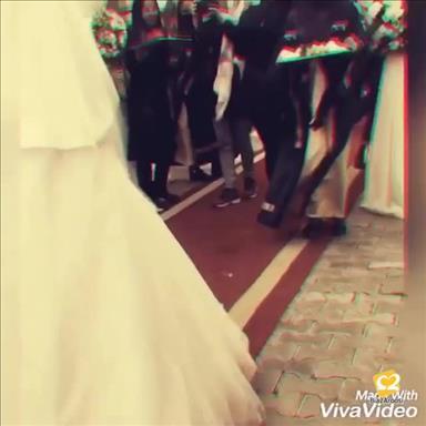 تالار پذیرایی همسران