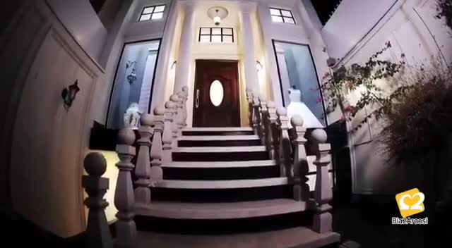آرایشگاه عروس